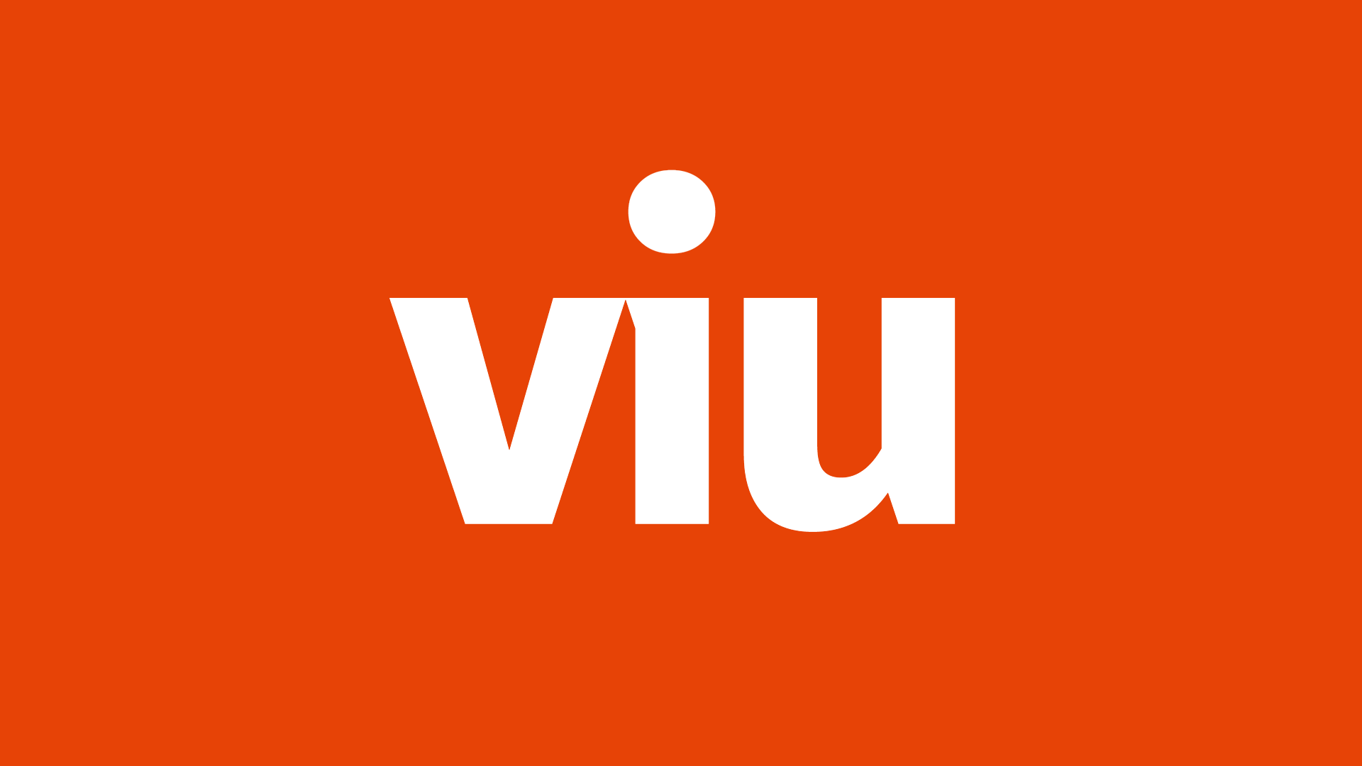 Viu1080 f4b011ba9fg stopboris Image collections